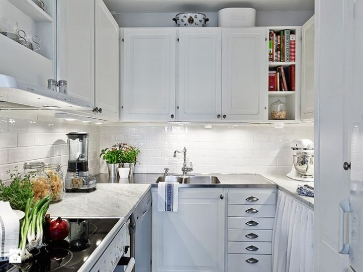 Como-decorar-cozinhas-pequenas-14