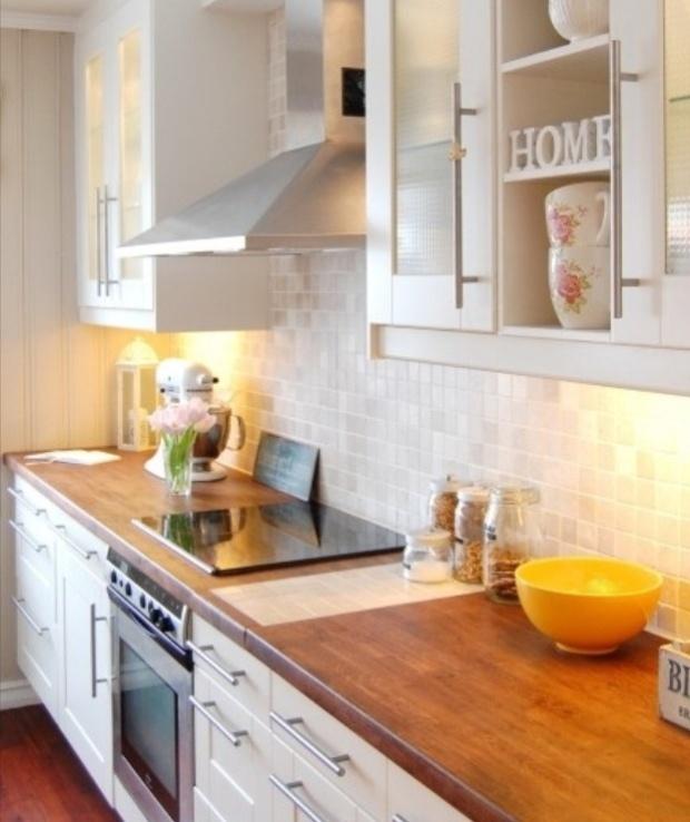 Como-decorar-cozinhas-pequenas-15