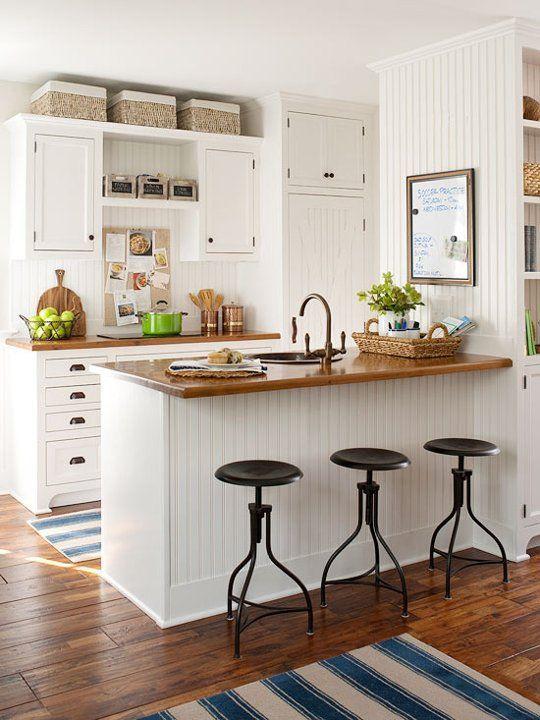 Como-decorar-cozinhas-pequenas-2