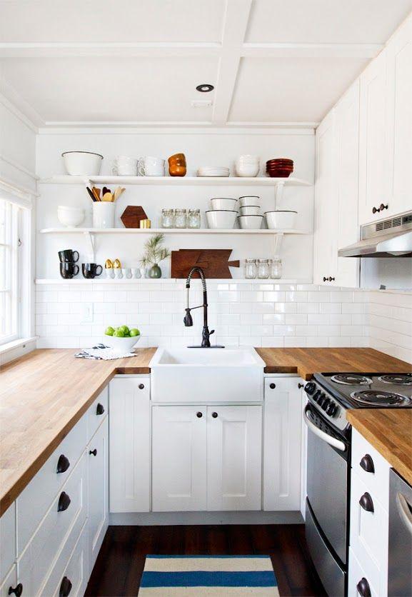 Como-decorar-cozinhas-pequenas-3