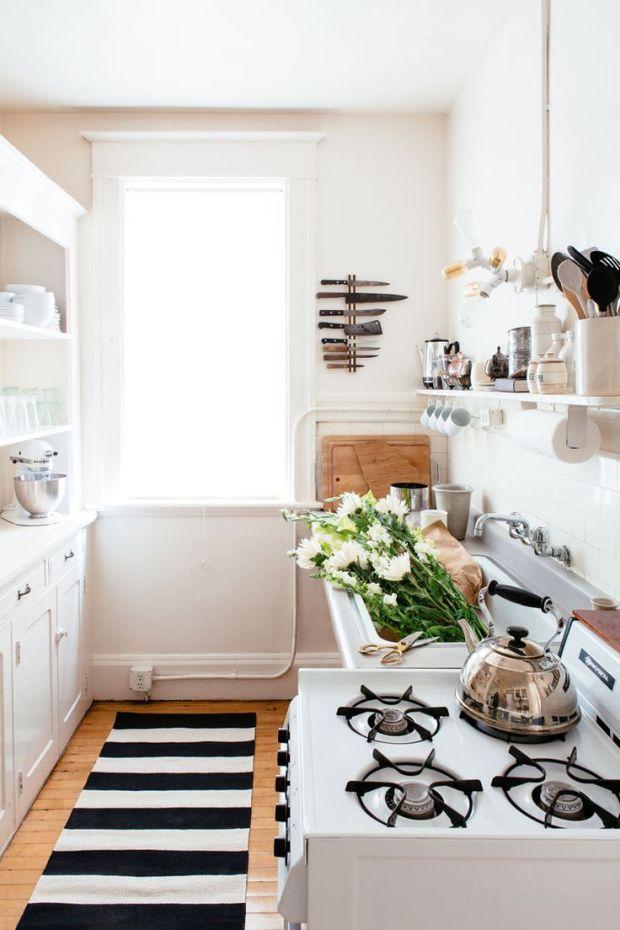 Como-decorar-cozinhas-pequenas-4