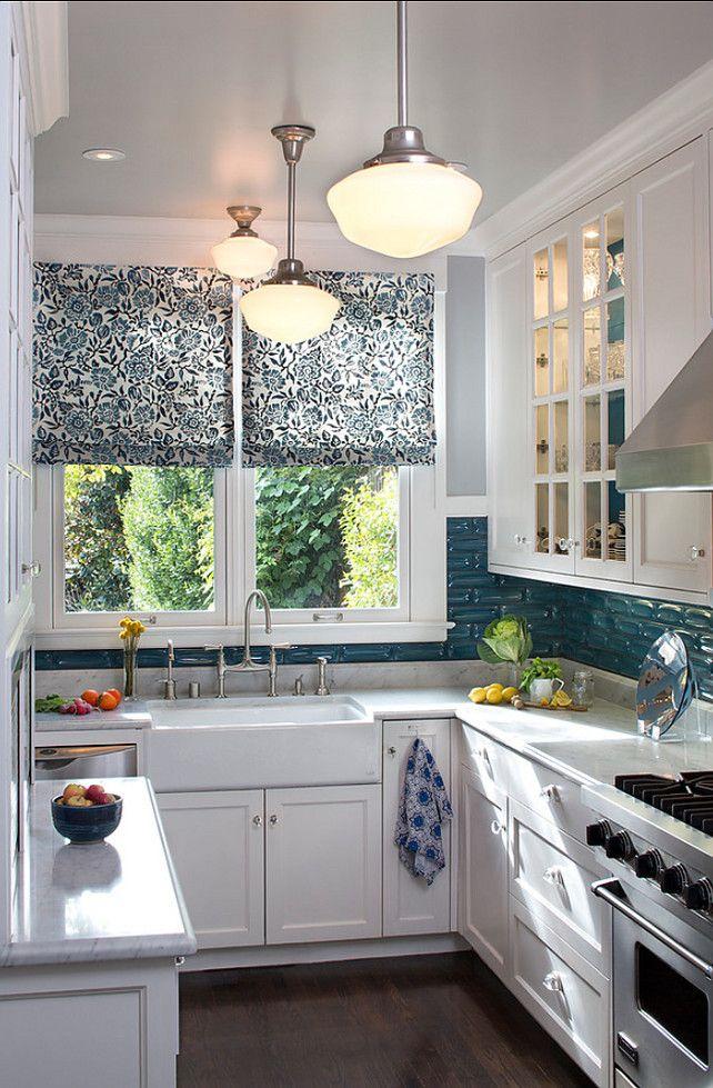 Como-decorar-cozinhas-pequenas-5