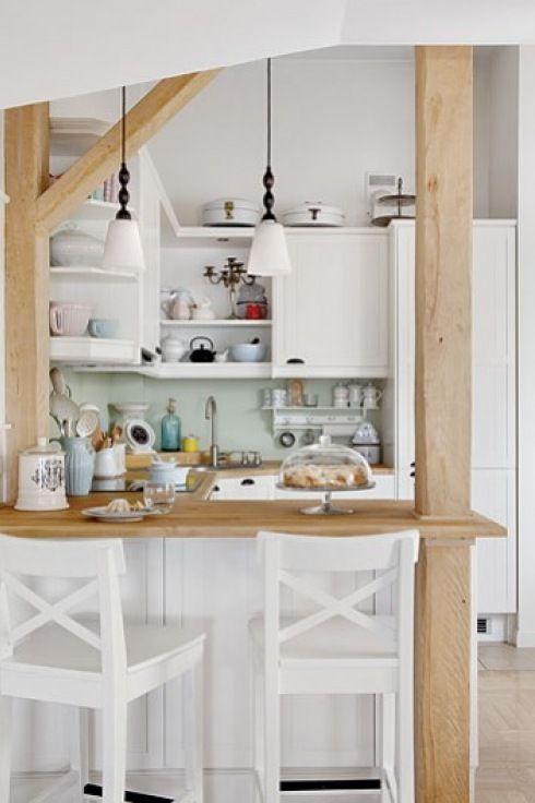 Como-decorar-cozinhas-pequenas-6