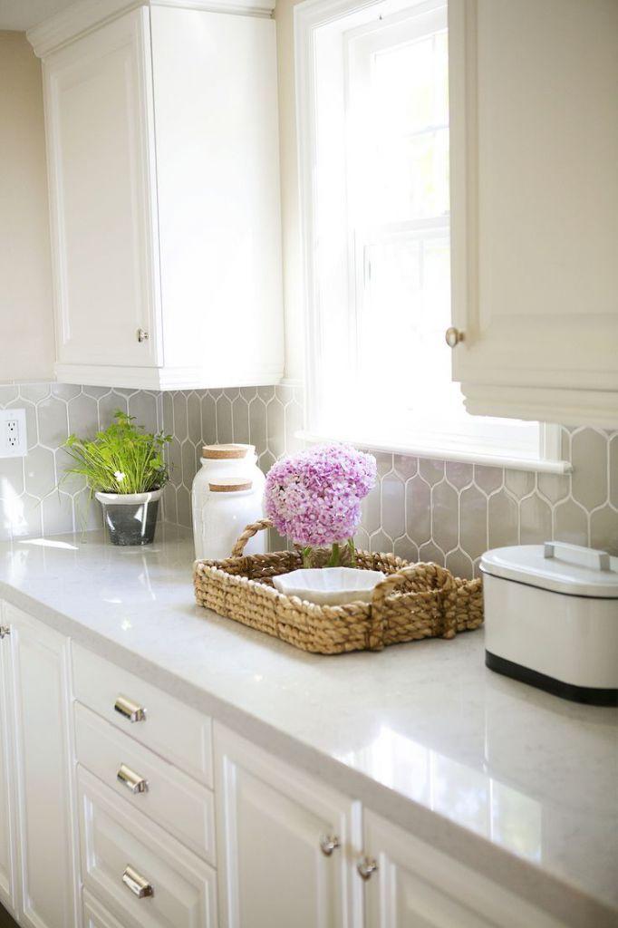 Como-decorar-cozinhas-pequenas-7