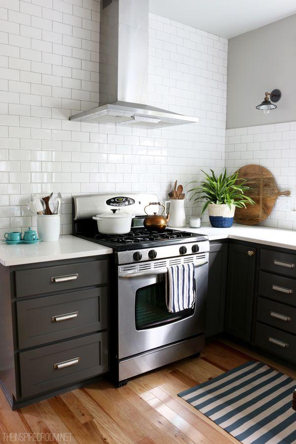 Como-decorar-cozinhas-pequenas-8
