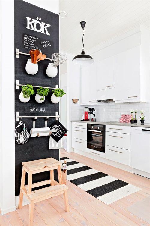 Como-decorar-cozinhas-pequenas-9