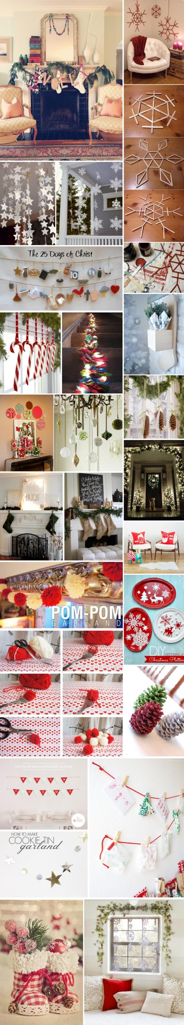 como-decorar-sua-casa-para-o-natal