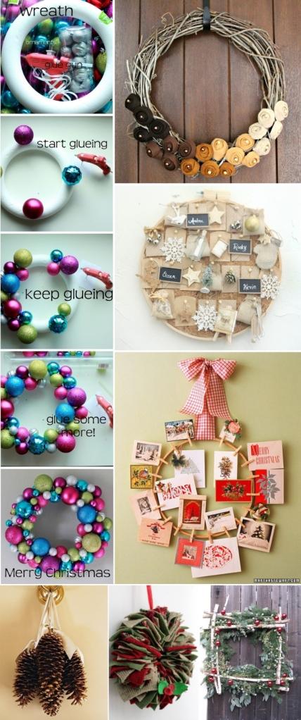 decoração-para-natal-barata-faça-em-casa-3