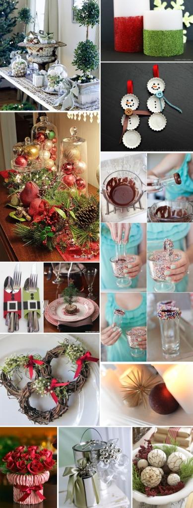 decoração-para-natal-barata-faça-em-casa-4