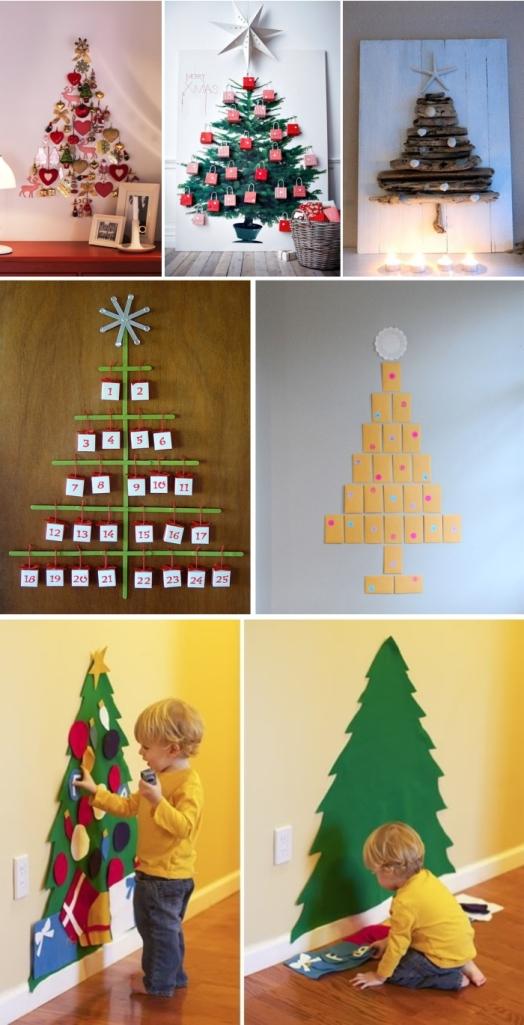 decoração-para-natal-barata-faça-em-casa-8