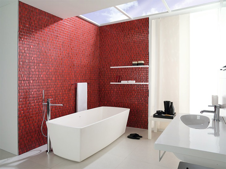01-banheiro-decorado-vermelho