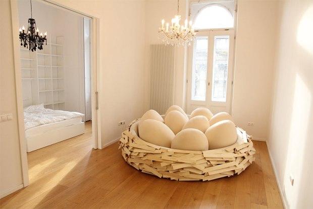 01-sofa-ninho-birdsnest