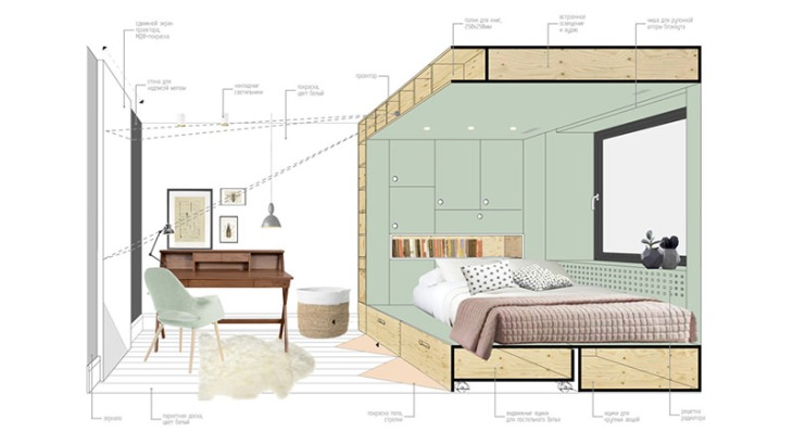 02-movel-planejado-cama-armario