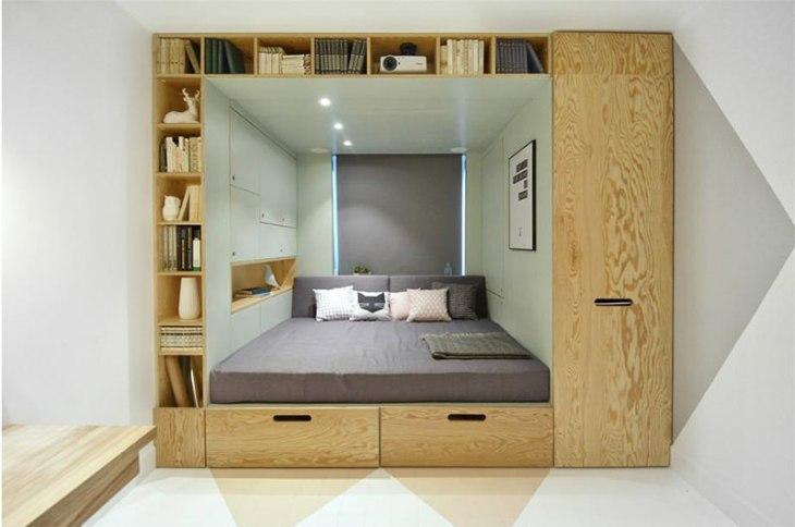03-cama-criativa
