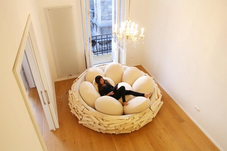 03-sofa-criativo-birdsnest