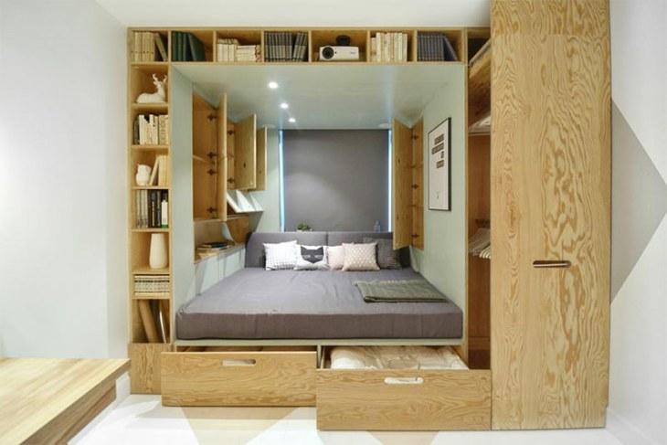 04-cama-com-gavetas-armarios