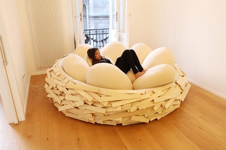 04-sofa-criativo-birdsnest