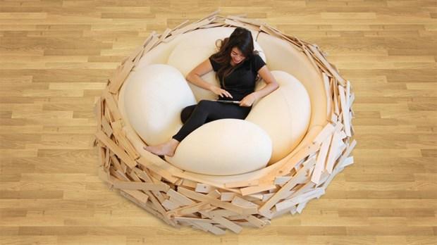 06-sofa-criativo-birdsnest