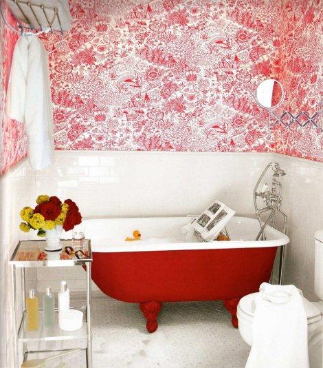 08-banheiro-vintage-vermelho
