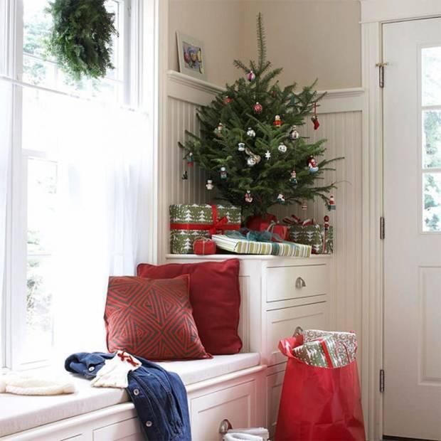 1-Decoração-de-Natal-para-pequenos-espaços