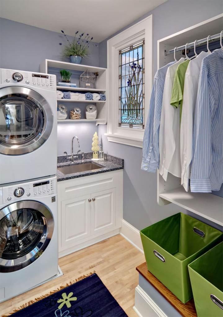 1-lavanderia-branca-e-azul-maquinas-embutidas