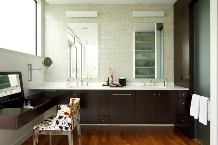 10-bancada-maquiagem-sala-banho-madeira