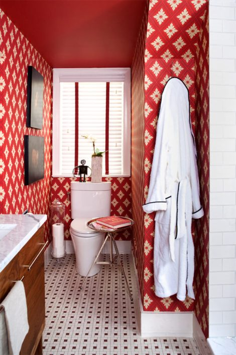 10-banheiro-azulejo-vermelho
