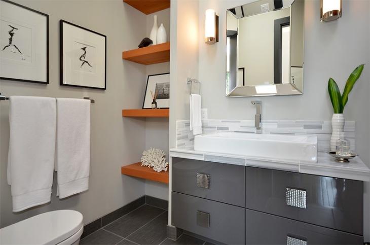 10-banheiro-moderno-quadros