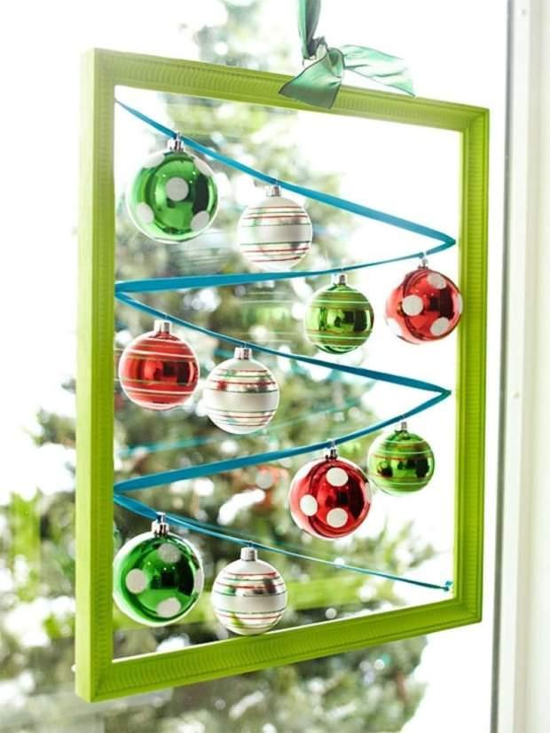10-Decoração-de-Natal-para-pequenos-espaços