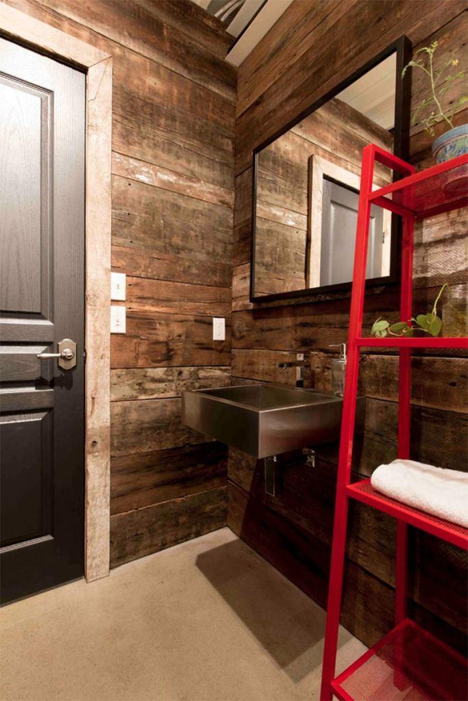 11-banheiro-prateleira