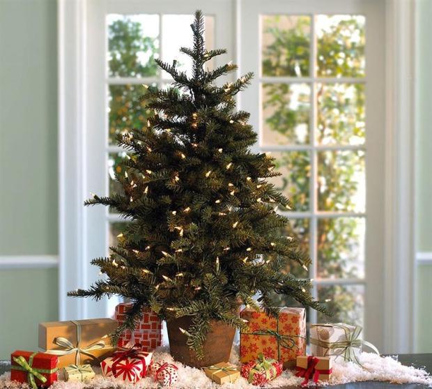 12.1-Decoração-de-Natal-para-pequenos-espaços