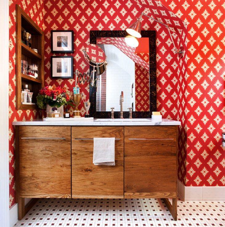 12-banheiro-papel-de-parede