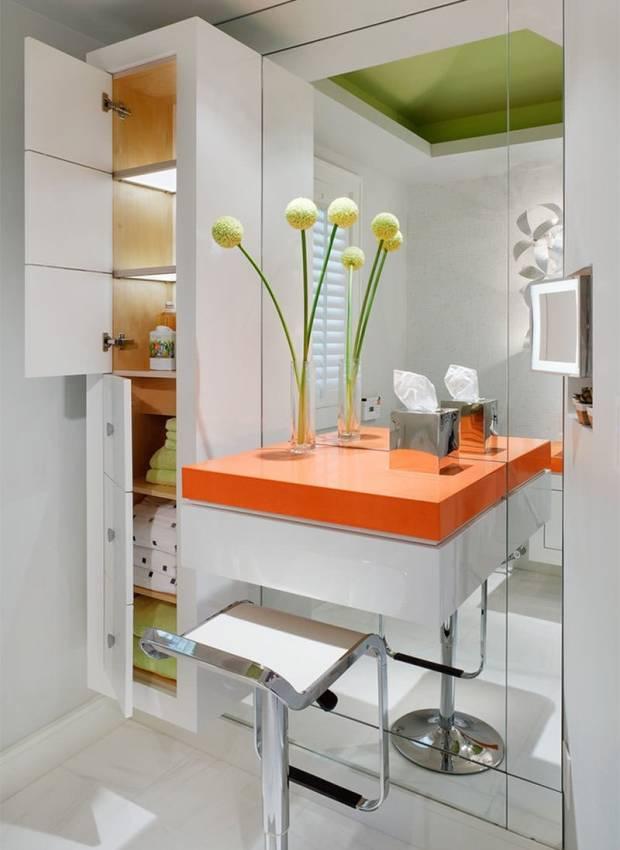 13-bancada-maquiagem-laranja