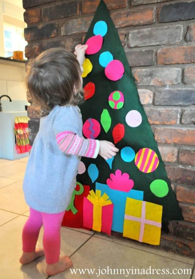13-Decoração-de-Natal-para-pequenos-espaços