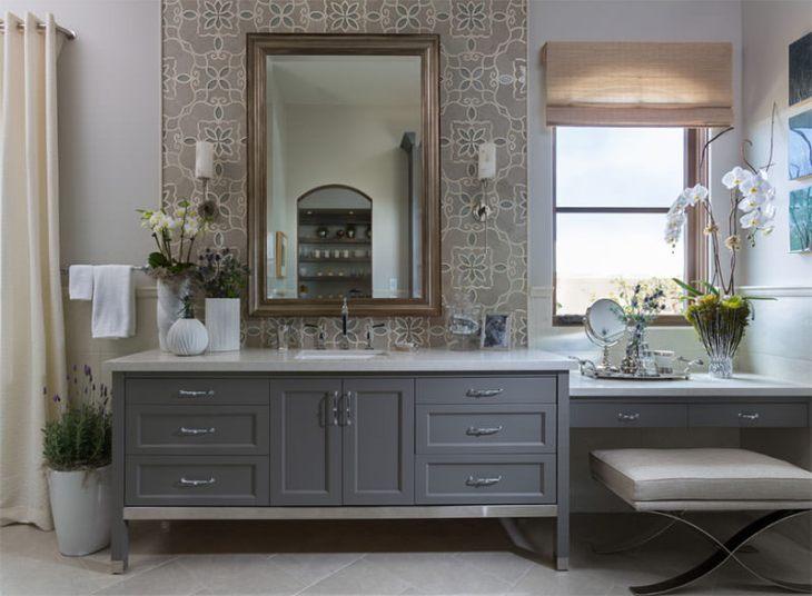 14-bancada-maquiagem-banheiro-papel-de-parede