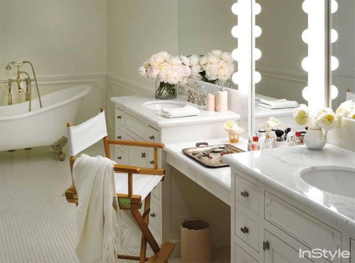 15-bancada-maquiagem-banheiro-branco