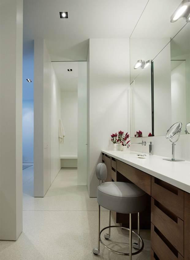 2-bancada-maquiagem-banheiro-branco