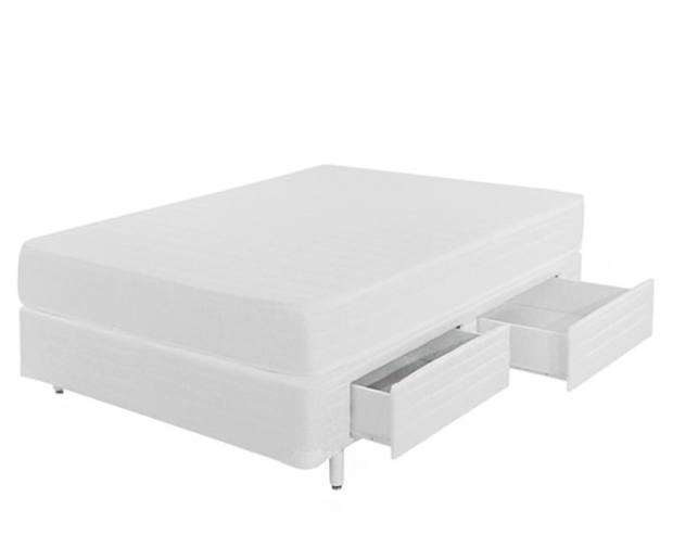 2-cama-box-gaveta-tokstok