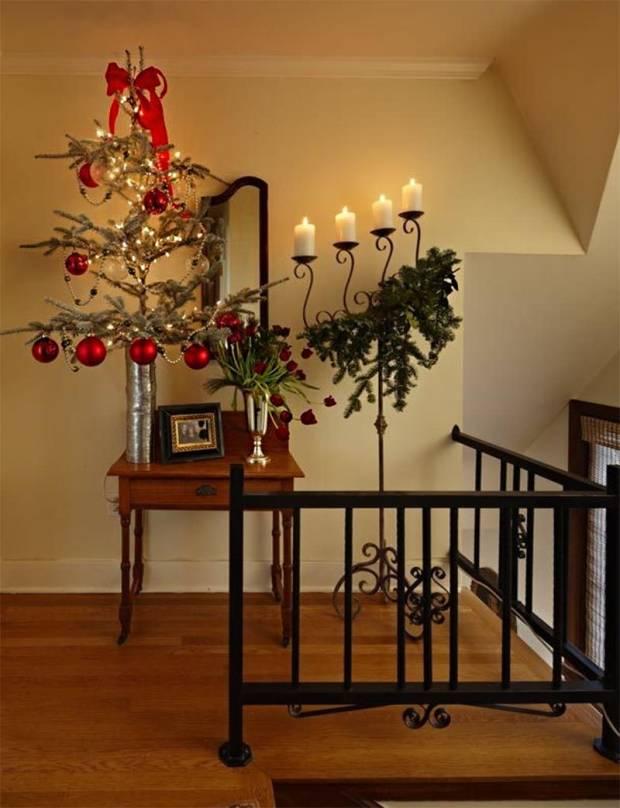 2-Decoração-de-Natal-para-pequenos-espaços