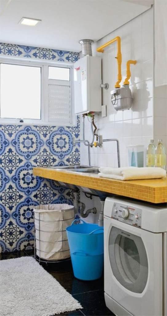 2-lavanderia-amarela-e-azul-pastilhas-azulejo