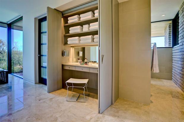 3-bancada-maquiagem-armário