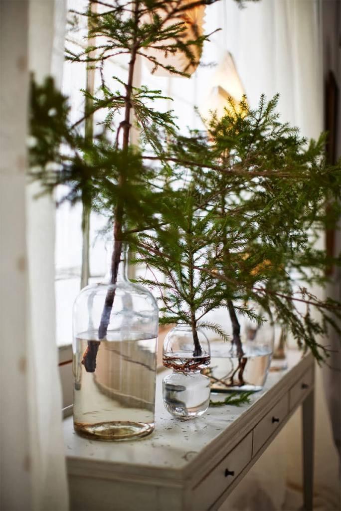 3-Decoração-de-Natal-para-pequenos-espaços