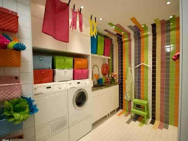3-lavanderia-coloridal-pastilhas-azulejo