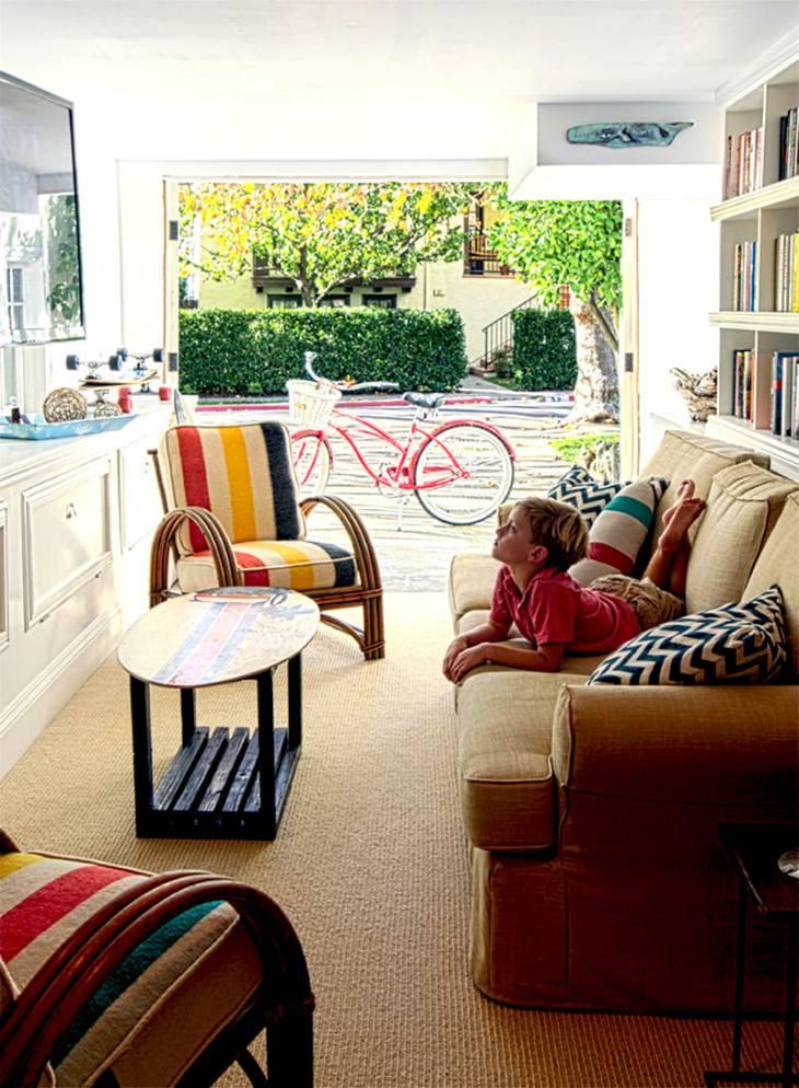 3-sala-de-tv-pequena-e-confortável