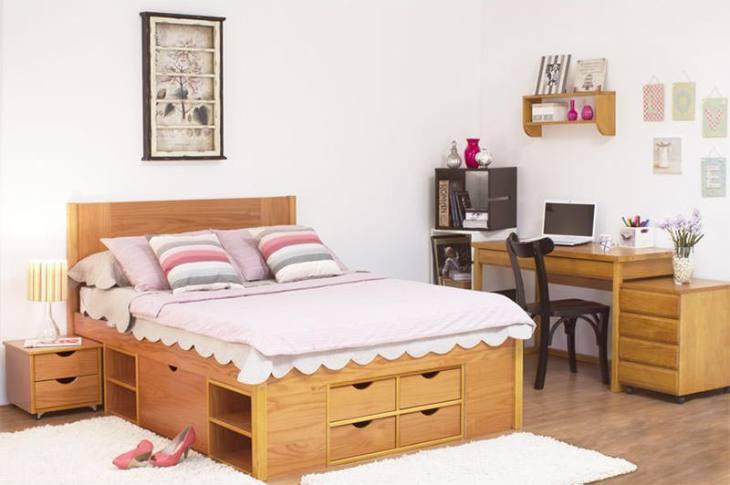 4-cama-com-gaveta-e-criado-mudo-mmm