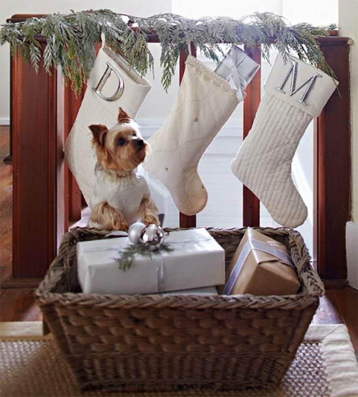 4-Decoração-de-Natal-para-pequenos-espaços