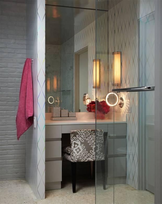 5-bancada-maquiagem-banheiro