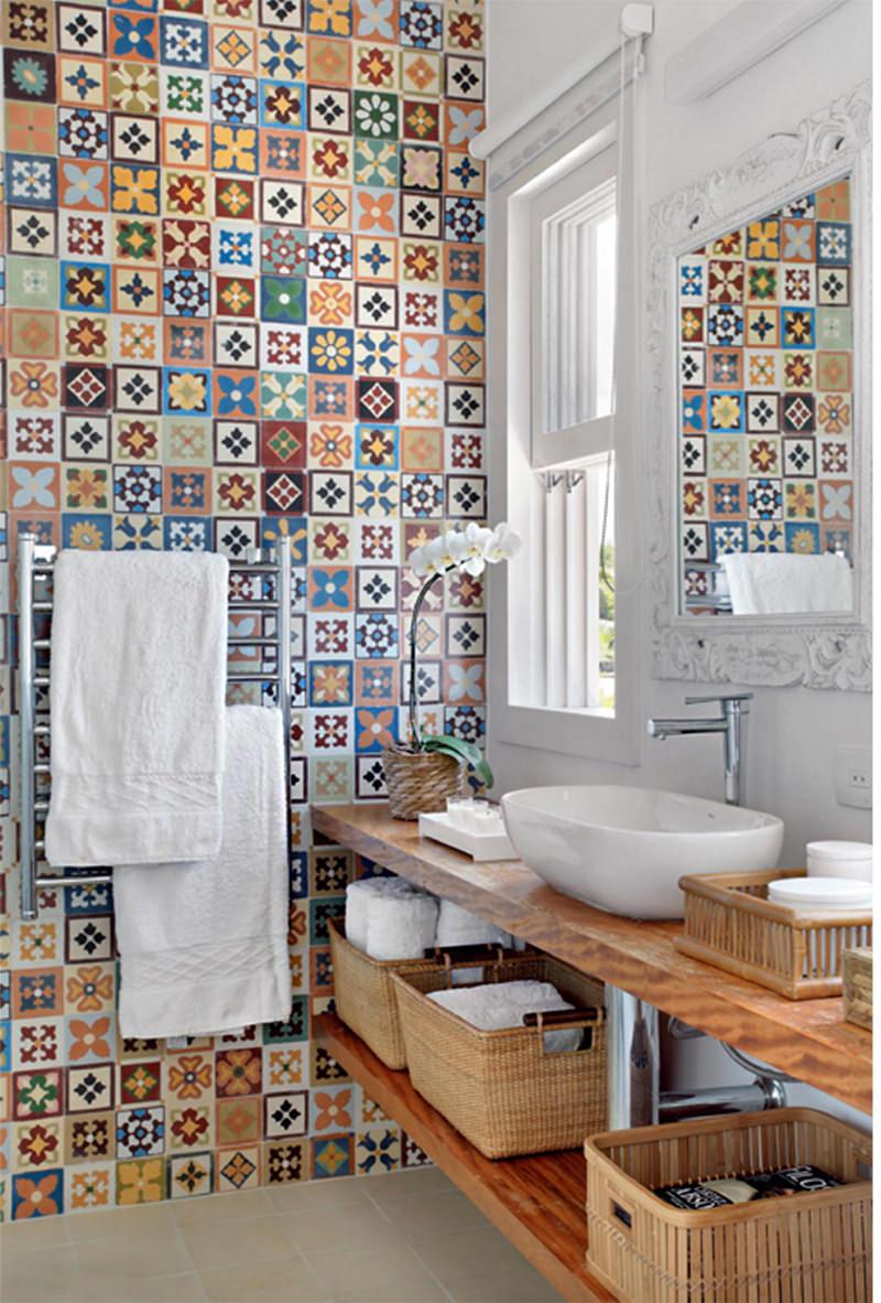 decorar o banheiro : decorar o banheiro:Dicas para decorar o banheiro – Falk Art e Decoração