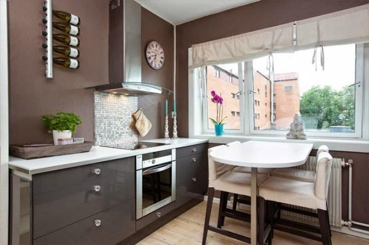 5-cozinha-marrom-sóbria-moderna