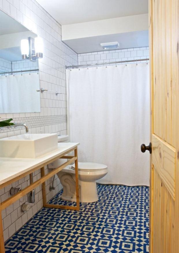 6-banheiro-moderno-ladrilho-hidraulico